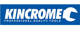 Kincrome Professional Quality Tools
