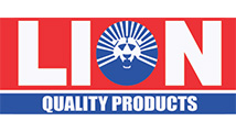 Lion Quality Products